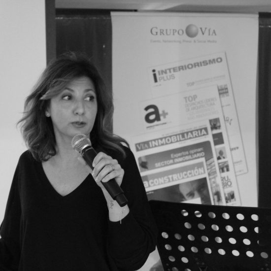 007 Adriana Nicolau, Interiorista de ADRIANA NICOLAU INTERIOR DESIGNER copia
