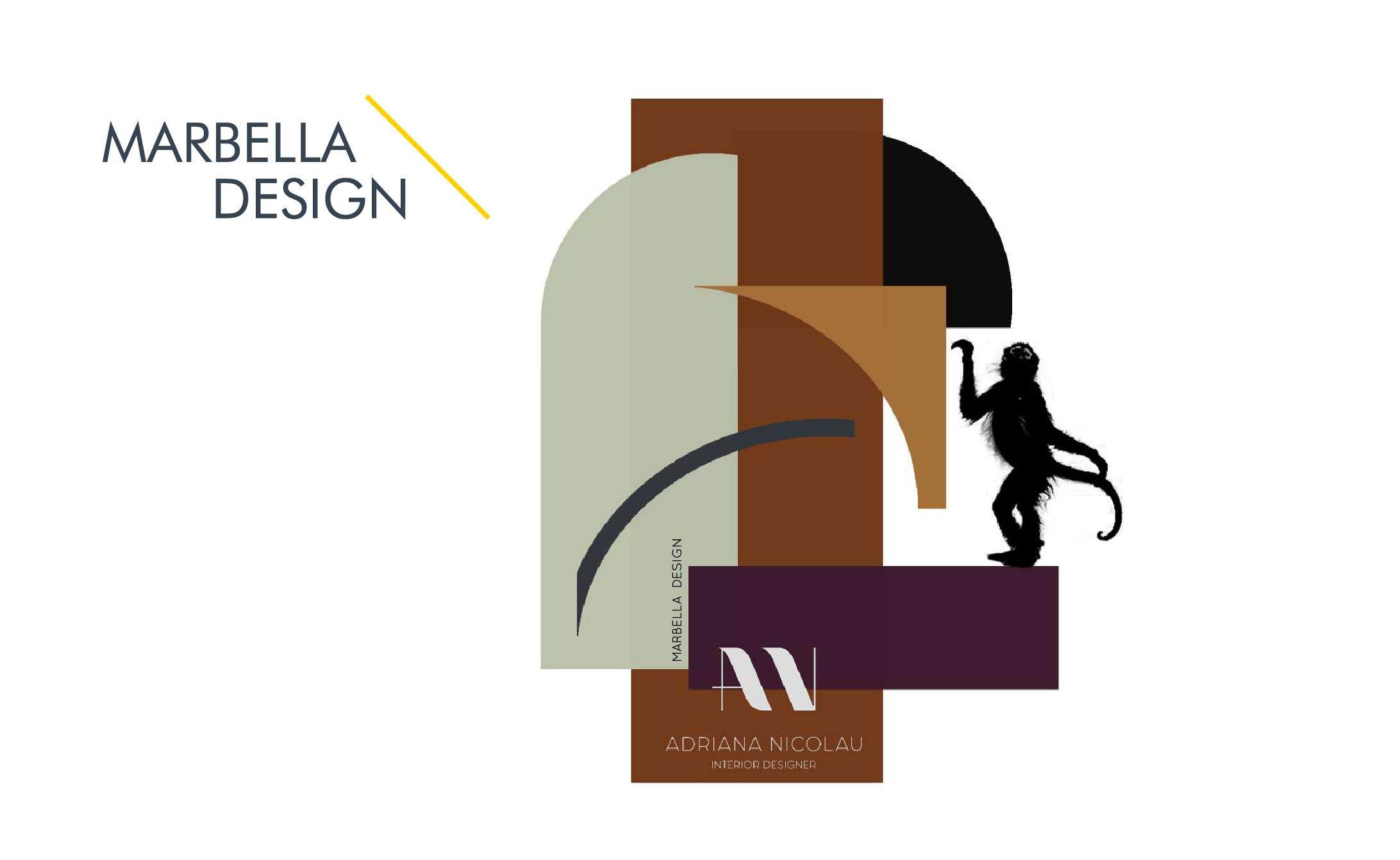 SPAcio, una rompedora suite de lujo diseñada para Marbella Design